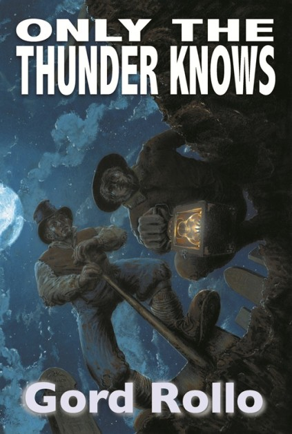 Front-Cover-Image-Only-the-Thunder-Knows