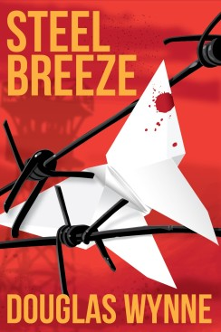 Front-Cover-Image-Steel-Breeze