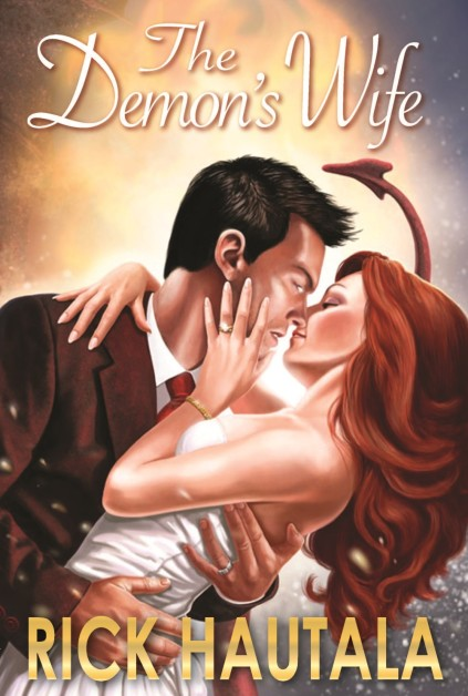 Front_Cover_Image_The_Demons_Wife-Copy