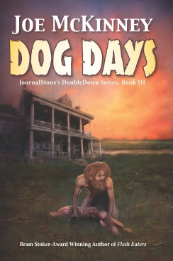 Front_Cover_Image_Dog_Days