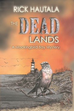 Front_Cover_Image_The_Dead_Lands