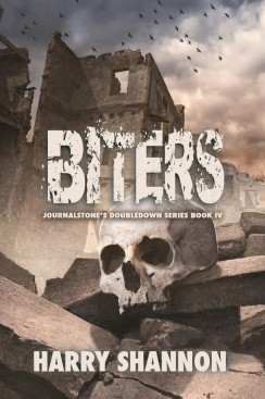 Front_Cover_Image_-_Biters