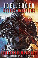 Joe Ledger: Secret Missions